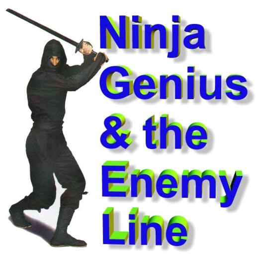Ninja Genius